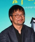 강석필 감독