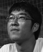 박배일 감독.