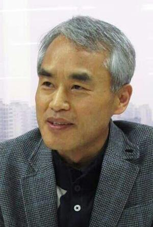 이상학 박사