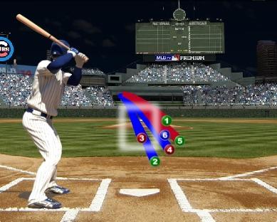 7회 오승환 vs 크리스 브라이언트  (출처: MLB.com 게임데이)