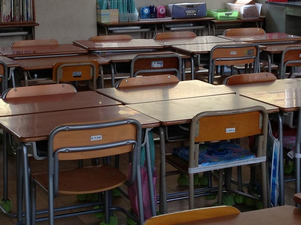 기실 우리나라 고등학생들은 집이 학교고, 학교가 집이다.