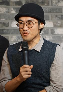 백욱희 우키는TV 대표. 앱티스트, 콘텐츠 크리에이터, 크리에이티브 디렉터로 일하고 있다. 유튜브 9년차, 창업 5년차.