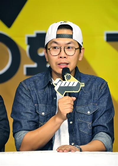 김태호 피디와 <무한도전>은 시즌제를 원한다. MBC는 <무한도전>에 왜 자유를 주지 않는 걸까?