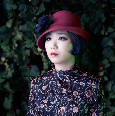 안예은은 오디션에서 개성 짙은 자작곡들을 선보여 음악성을 인정 받았다.