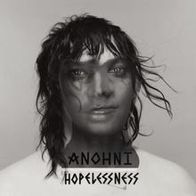 Anohni 'Hopelessness'