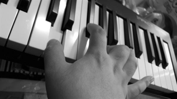 작곡 업계에서 '단가 후려치기'는 흔히 일어나는 일이다