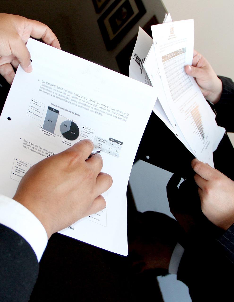 지표 협력업체 지표관리를 통한 인센티브 제도를 도입했다