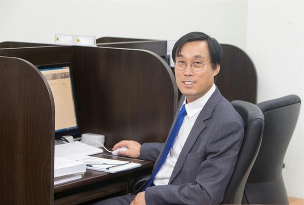 김달수 경기도의원(고양), 선감학원 진상조사 및 피해자 지원대책마련 특별 위원회 위원장