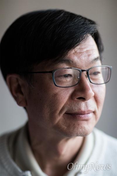 한성대 김상조 교수