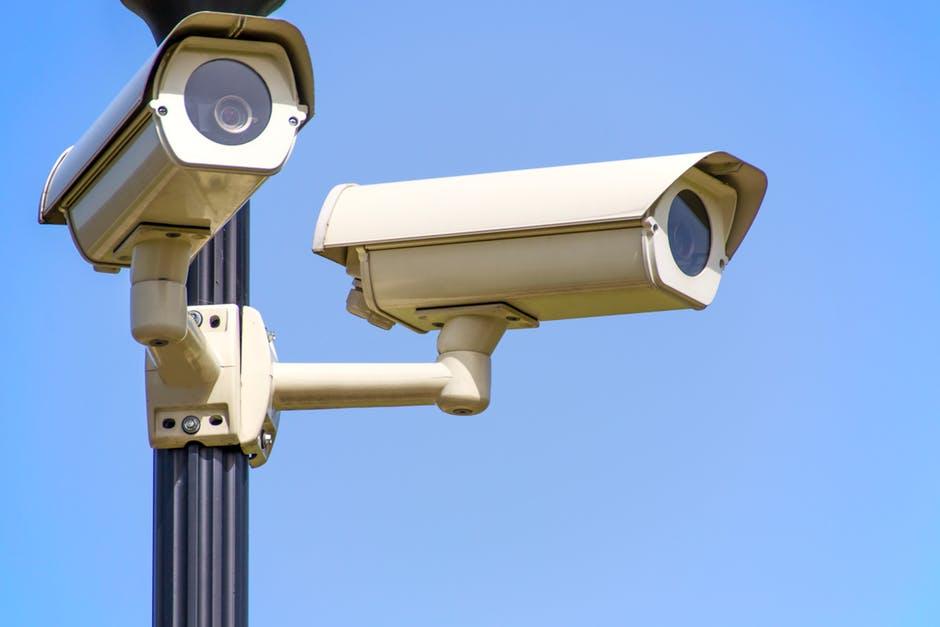 CCTV 자료 사진 (본문 CCTV와 상관없음)