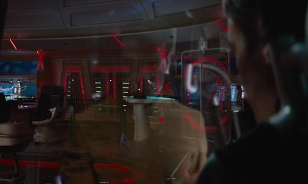"""선장은 배와 운명을 함께한다. """"The captain goes down with the ship."""""""