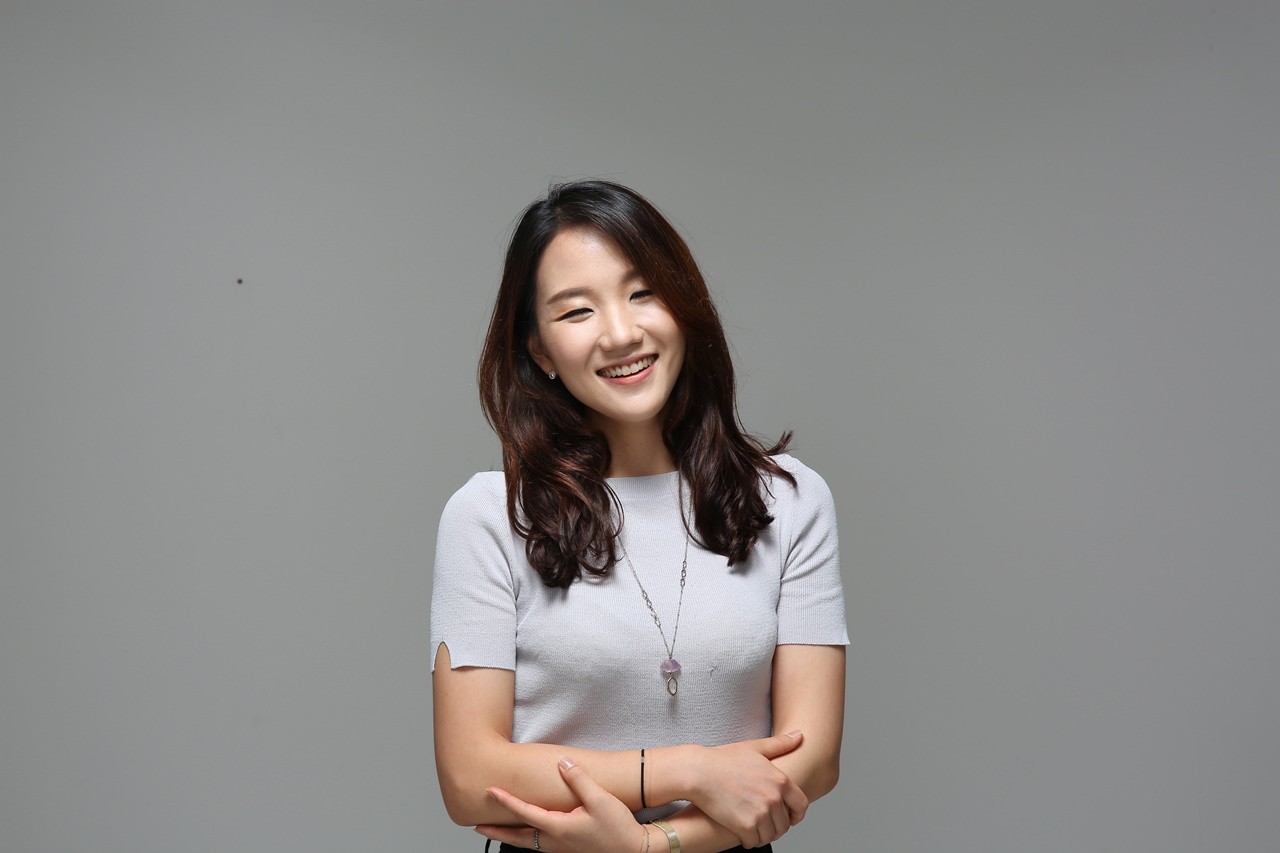 눈썰미 김진오 대표