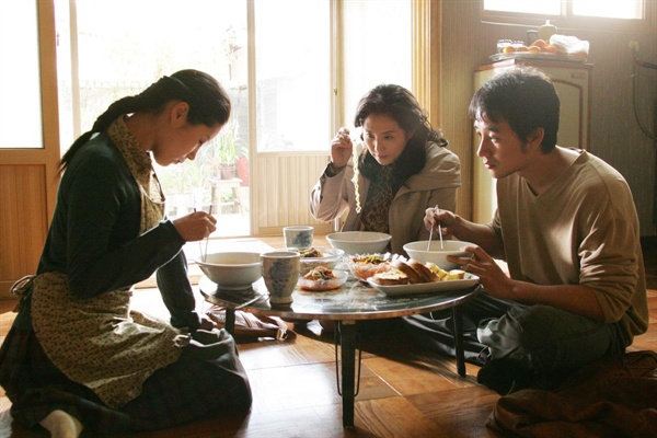 2006년 당시 이 영화의 '실험'은 실패했다. 즉, 영화가 주장한 가족 형태를 받아들이지 못한 것이다.10년이 훌쩍 지난 지금은 받아들일까?