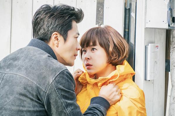 KBS 2TV <추리의 여왕>