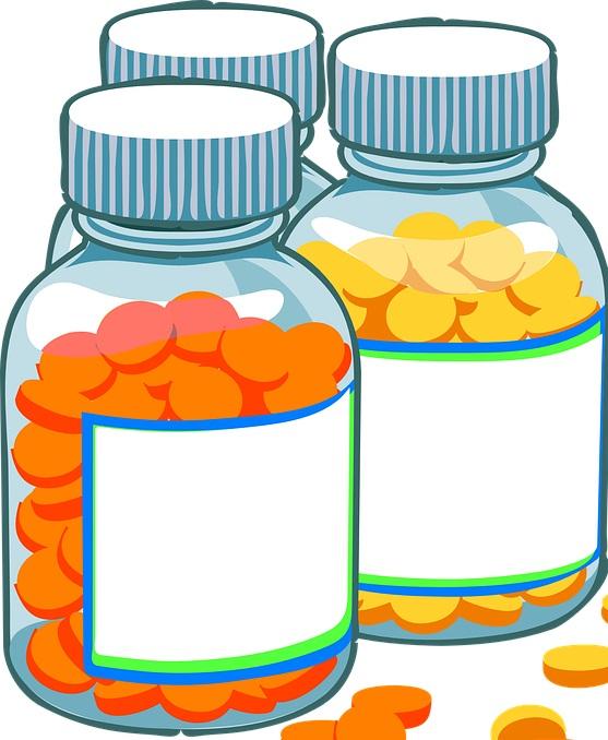 정신과 치료를 받은 이들은 암보험 등 전혀 무관한 상품도 인수가 거절되곤 한다.
