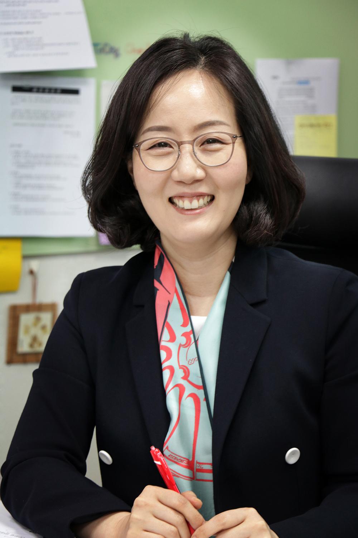 김현아 자유한국당 의원