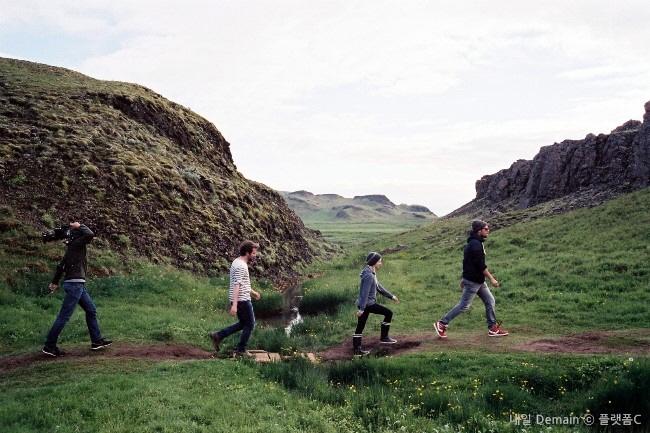 아이슬란드 아이슬란드