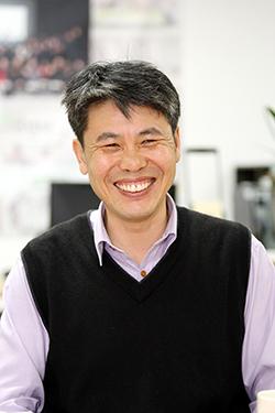 조광복노무사가2년8개월의음성노동인권센터활동을마무리하고청주노동인권센터로복귀한다.
