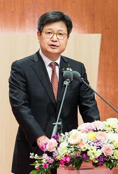 MBC 김장겸 사장