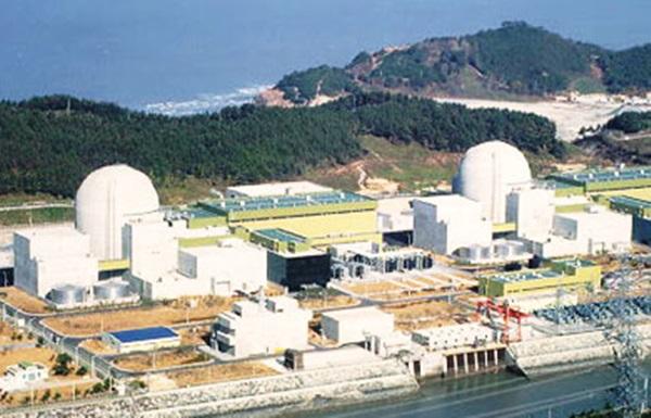 한빛3,4호기 한국형 원전의 대표인 한빛3,4호기의 부실논란이 끊이지 않고 있다.