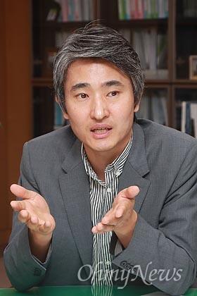 김인제 서울시사회주택센터 자문위원장
