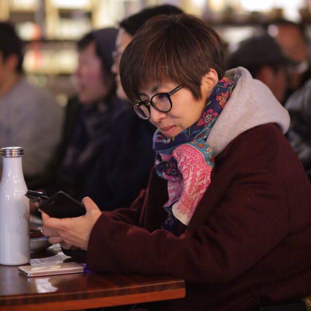 본 글의 글쓴이 박진 다신인권센터 활동가 박진