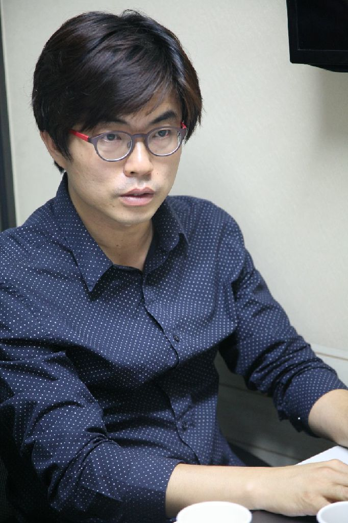 임명현 MBC 기자