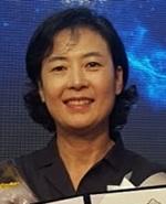 김계숙 대전마을어린이도서관협의회 상임대표