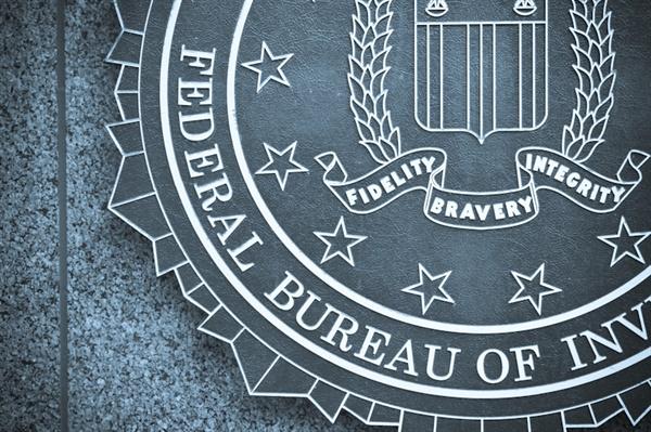 FBI(자료사진)