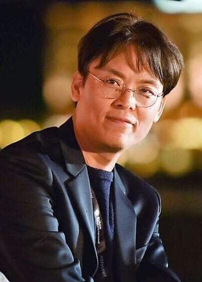 <황제> 민병훈 감독