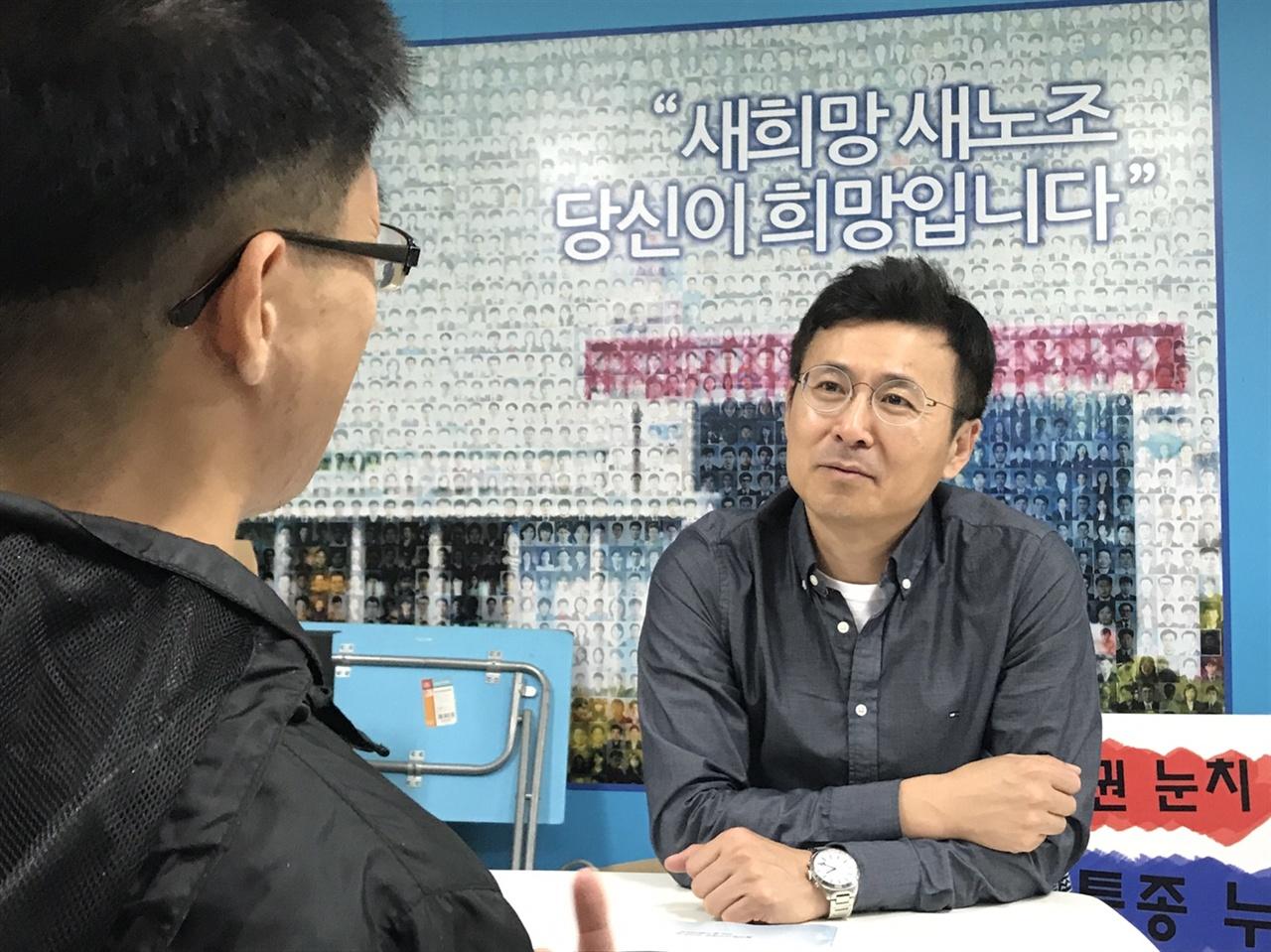 엄경철 KBS 기자