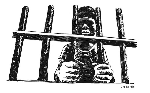 국회의원들은 기다렸다는 듯 소년법 형법 등 법개정을 내놓았다. 인기영합주의일까 무지의 산물일까?