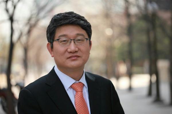 YTN 신임 사장에 최남수 전 머니투데이방송 대표이사가 5일 내정됐다.