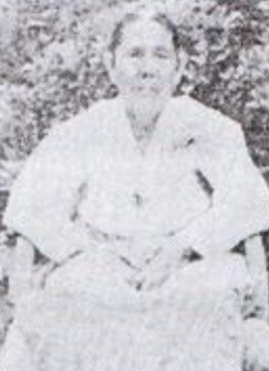 김반수 희미하게 남은 김반수 지사의 사진, 부산 동구청 제공