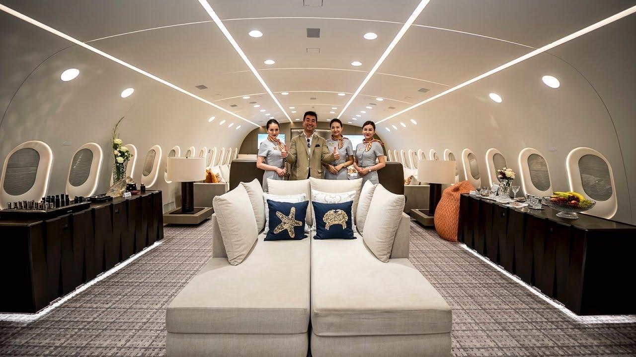 보잉 787 드림라이너