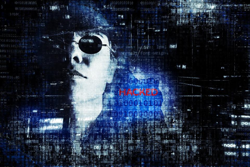 국정원은 이미 국가 사이버보안과 관련한 막강한 권한을 가지고 있다.