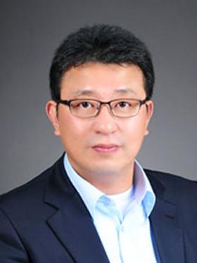 현광식 전 원희룡 지사 비서실장.