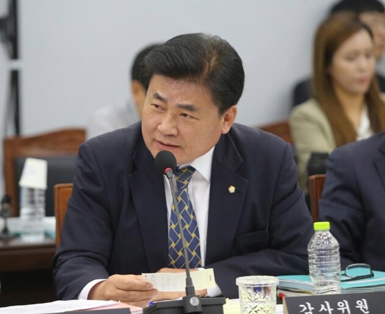 소병훈 국회의원
