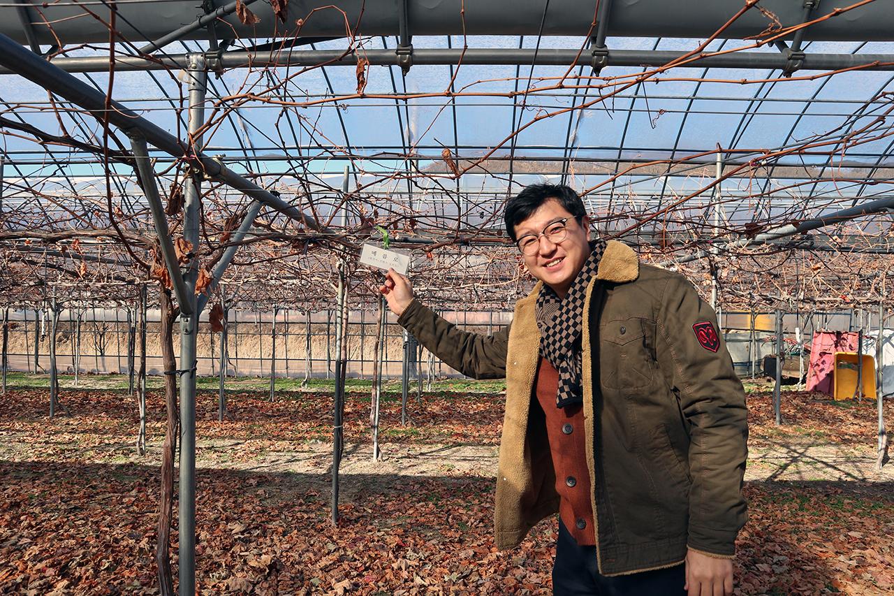 김덕현 대표