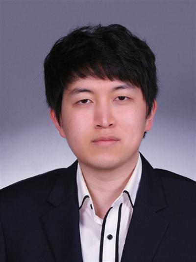 오마이뉴스 '2월22일상'을 수상한 고동완 기자