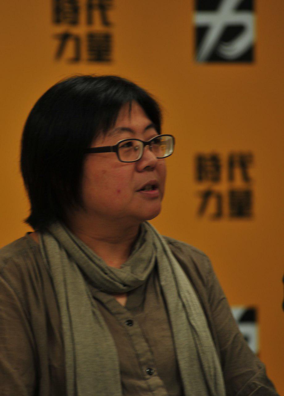 대만 정당 '시대역량' 사무총장 HuiMin Chen(첸후이밍) 대만 정당 '시대역량' 사무총장 HuiMin Chen(첸후이밍)