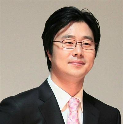 2일 국민의당 보좌진협의회 회장을 사퇴한 박도은 보좌관