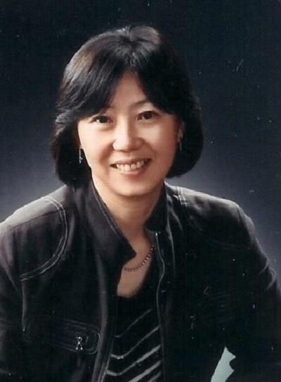 25대 영화평론가협회장 조혜정 교수