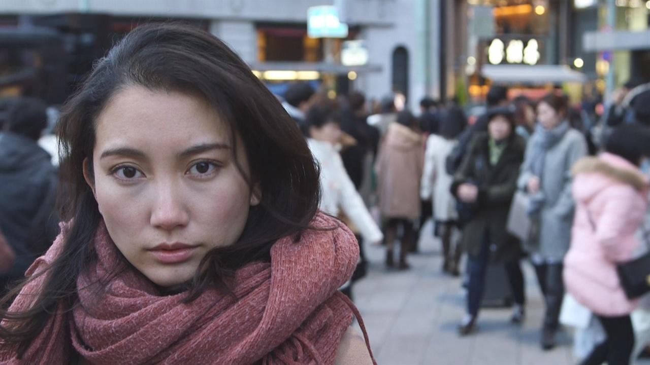 4일 방송된 < SBS 스페셜> '미투, 나는 말한다' 편에 등장한 이토 시오리씨는 일본 사회에 경종을 울렸다.