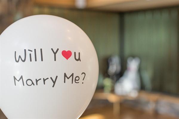 결혼을 택한 나, 비혼을 택한 너를 응원한다