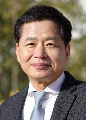 전남 민주진보교육감 장석웅 후보