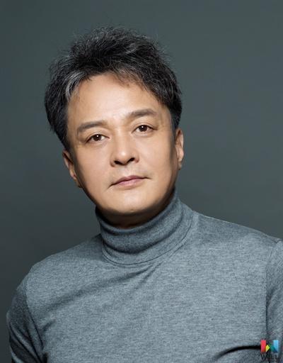배우 조민기
