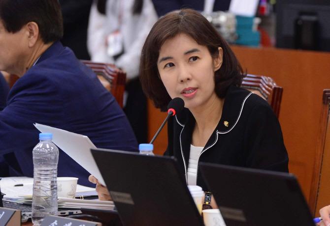 박경미의원