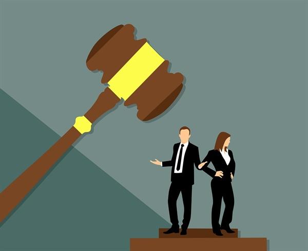 판사도 사람이다. 모두가 아는 사실이니, 길게 설명할 필요는 없을 것이다. 판사도 사람이라는 말은, 그들 역시 무지와 편견에서 자유롭지 않다는 뜻이 된다.