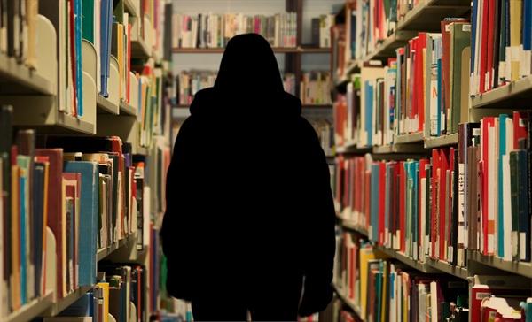 언제부턴가 미친 듯이 교육 철학과 교육 방법에 관한 책을 읽고 연수를 쫓아 다니기 시작하는 나를 발견했다.